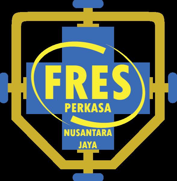 logo fres perkasa